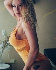 stripper-Didi