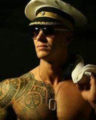 marine 5