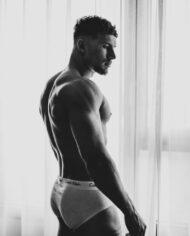 mannelijke-stripper-huren