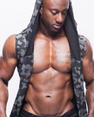 dark-candy-mannelijke-stripper