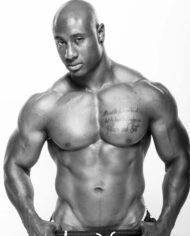 mannelijke-stripper-dark-candy
